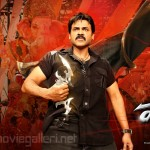 Venkatesh Shadow New Wallpaper