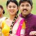 Band Balu Telugu Movie Stills