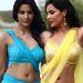 Priya Anand Hot Stills