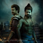 Kochadaiyaan Rajnikanth New Stills