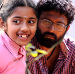 Thanga Meengal Tamil Movie Stills