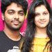 Udhayam NH4 Movie Audio Launch Photos