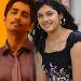 Udhayam NH4 New Movie Stills