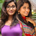 Kotoka Vintha Movie Stills