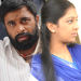 Kutti Puli Movie On Location Photos