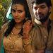 Thirumanam Ennum Nikkah Photos