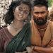 Paradesi Telugu Movie Photos