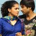 Sahasam Movie Latest Pics