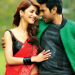 Yevadu Movie Latest Stills