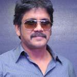 Bhai Movie 1st Look Launch Stills
