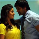 Raja _Rani_Movie_Stills