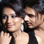Jamaai Movie Stills