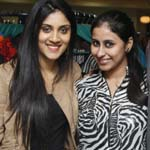 Vestitii Designer Store Launch Stills