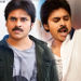 Attarintiki Daredi Movie Release Date Wallpapers