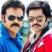 Masala Telugu Movie Stills