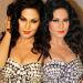 Veena Malik Hot Photoshoot Stills