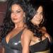 Veena Malik Hot Spicy Stills