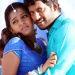 Palnadu Telugu Movie Stills