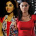 Ula Tamil Movie Stills