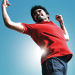 Vikram Prabhu Sigaram Thodu First Look Posters
