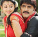 Hunter Telugu Movie Stills