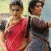 Kamalatho Naa Prayanam Movie Photos