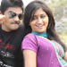 Kothoka Vintha Movie Photos