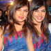 Priyanka Chopra Latest Hot Images