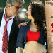 Veeram Movie Latest Wallpapers