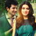 Maan Karate Tamil Movie Stills