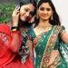 Missed Call Telugu Movie Stills