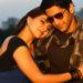 Autonagar Surya Movie New Images