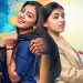 Ohm Shanthi Oshaana Movie Posters