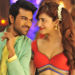 Yevadu Movie New Stills