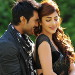 Yevadu Latest Images