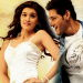 1 Nenokkadine Mahesh Babu Wallpapers