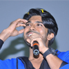 Yevadu_Movie_Trailer_Launch_Stills