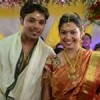 Singer_ Geetha_ Madhuri_ And_ Nandu_ Wedding_ Photos