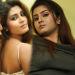 Pichekkistha Movie Hot Stills