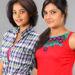 Oru Kanniyum Moonu Kalavanigalum Movie Stills