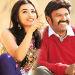 Legend Telugu Movie Stills