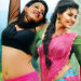 Anjali's Geetanjali Movie Posters