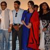 Azhagiya_ Pandipuram_ Movie_ Audio_ Launch_ Photos
