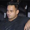 Bharath_ Launch_ At_ Essensuals_ Stills