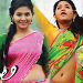 Anjali's Geetanjali Release Posters & Wallpapers