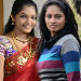Panchamukhi Telugu Movie Stills