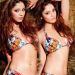 Shilpi Sharma Hot Bikini Photoshoot Gallery