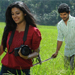Vundile_ Manchi_ Kalam_ Mundu_ Munduna_ Movie_Stills