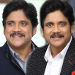 Nagarjuna Photos for Meelo Evaru Koteeswarudu Season 2
