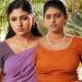 Nadhigal Nanaivathillai Movie Stills